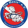 Logo-Tauchsportverein-Die-Basis